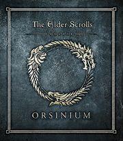 ON-cover-Orsinium.jpg