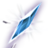 ON-icon-misc-Skybolt.png
