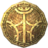 SR-icon-misc-SmallDwemerPlateMetal.png