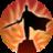 ON-icon-ava-Emperorship Alliance Bonus.png