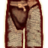 OB-icon-armor-ChainmailGreaves(m).png