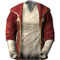 SR-icon-clothing-WeddingDress(f).png