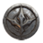 ON-icon-store-Thieves Guild.png