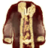 OB-icon-clothing-Black&BurgundyOutfit(m).png