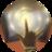 ON-icon-ava-Enemy Keep Bonus VI.png