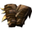 SR-icon-armor-ForswornGauntlets.png