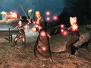 SR-quest-Kill the Vampire 03.jpg