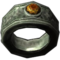 SR-icon-jewelry-SilverGarnetRing.png