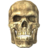 SR-icon-misc-Skull.png