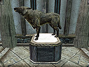 SR-trophy-Ice Wolf.jpg