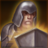 ON-icon-ava-Heartier Guards.png