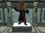 SR-trophy-Bear.jpg
