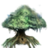 ON-icon-misc-Tree.png