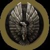 ON-icon-Aldmeri Dominion.png