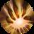 ON-icon-ava-Enemy Keep Bonus VIII.png