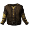 SR-icon-clothing-Clothes7(m).png