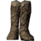 SR-icon-clothing-RaggedBoots.png