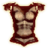 OB-icon-armor-IronCuirass(f).png