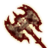 OB-icon-weapon-DaedricBattleAxe.png