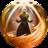 ON-icon-ava-Enemy Keep Bonus VII.png