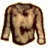 OB-icon-clothing-SackClothShirt(f).png
