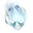 ON-icon-head-Wraith.png