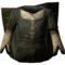 SR-icon-clothing-Clothes1(f).png