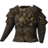 SR-icon-armor-Thieves Guild Armor.png