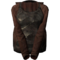 SR-icon-clothing-Blacksmith'sApron1(f).png
