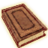 OB-icon-book-Book5.png
