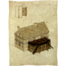 SR-icon-construction-Armory.png