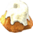 SR-icon-food-SweetRoll.png
