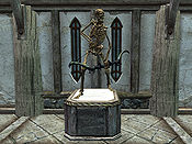 SR-trophy-Skeleton.jpg