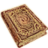 OB-icon-book-Book13.png