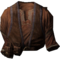 SR-icon-clothing-Clothes5(m).png