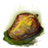 ON-icon-achievement-Reliquary of Stars.png
