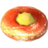 SR-icon-food-BoiledCremeTreat.png