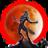 ON-icon-store-Werewolf Bite.png