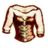 OB-icon-clothing-QuiltedDoublet(f).png