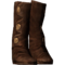 SR-icon-clothing-Boots5.png