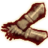 OB-icon-armor-LegionGauntlets.png
