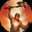ON-icon-ava-Enemy Keep Bonus V.png