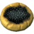 SR-icon-food-Juniper Berry Crostata.png