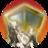 ON-icon-ava-Defensive Scroll Bonus I.png