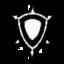 ON-icon-VeteranLarge.png