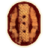 OB-icon-armor-LeatherShield.png