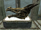 SR-trophy-Dragon Skull.jpg