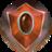 ON-icon-ava-Defensive Scroll Bonus II.png