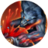 ON-icon-skill-Werewolf-Devour.png
