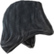 SR-icon-clothing-Greybeard's Hood.png